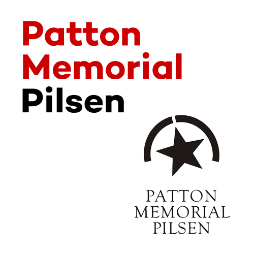 Patton Memorial Pilsen